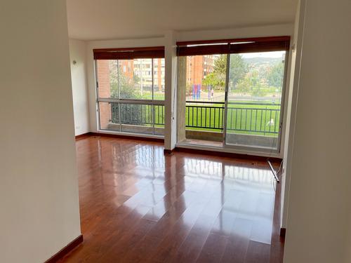 Venta Apartamento Gilmar