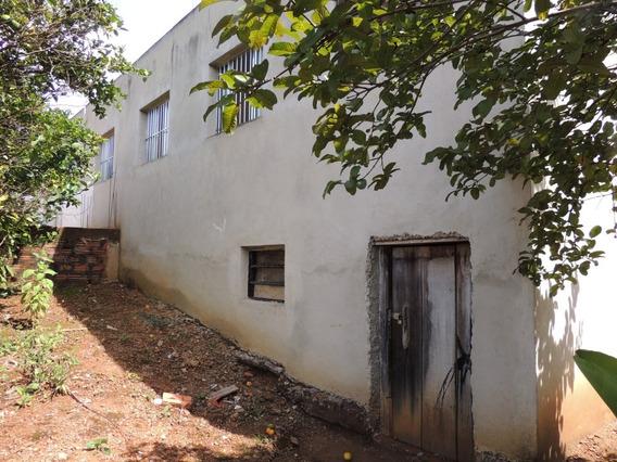 Rural Para Venda, 2 Dormitórios, Porangaba - Porangaba - 1401