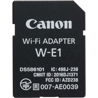 Adaptador Cano W-e1 Wi-fi Envio Inmediato