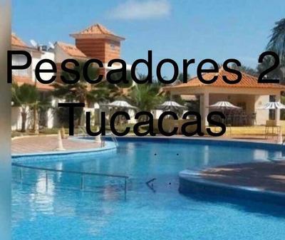 Th Aparto Quinta Pescadores2 Tucacas