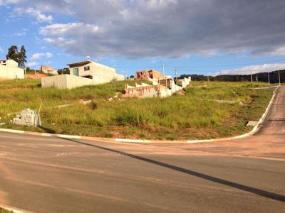 Terreno Para Venda, 0.0 M2, Laranjeiras - São Paulo - 607