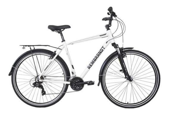 Bicicleta Rembrandt Vista 2.0 R700