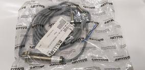 Sensor Balluff Bos 18m-po1xb-bo-c-03