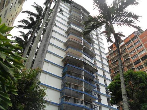 Apartamento En Venta Los Palos Grandes Mls #19-4642 Lh