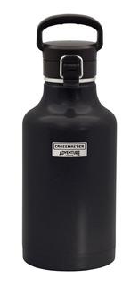 Termo Acero Inoxidable 1,9 Lts Cerveza Adventure Crossmaster