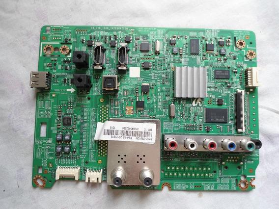 Pci Principal Samsung Un32eh4000g Un32eh4000 Bn41-01795a