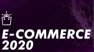 Ecommerce 2020 Curso Carlos Muñoz + Regalo