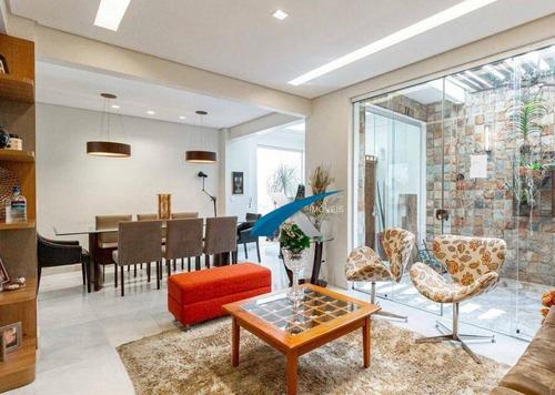 Imagem 1 de 19 de Apartamento Área Privativa Bairro Cruzeiro - Ap6182