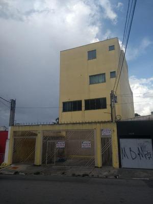 Sala Para Alugar, 35 M² Por R$ 1.000/mês - Centro - Guarulhos/sp - Sa0391