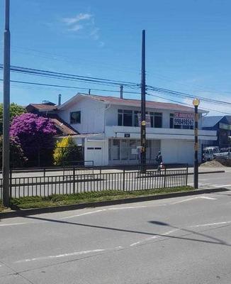 Avenida Ramón Picarte 2900