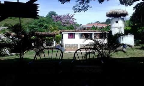 Finca En Venta - Jamundi Via Robles - Sur