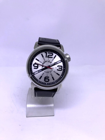 Relógio Yankee Street Ys30407q Novo Original