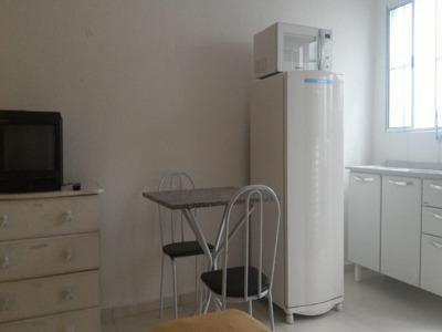 9 Apartamento Com Prédio Comercial No Jardim Santa Rosália , Sorocaba - 1446 - 33720504