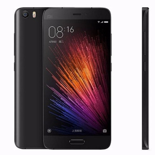 Xiaomi5 64g Pronta Entrega Imposto Pago Vidro Temperado