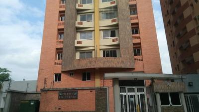Apartamento En Venta Las Chimeneas Pt 19-10183