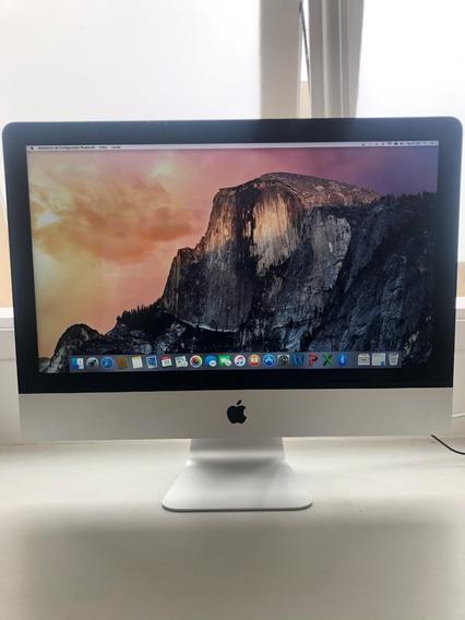 iMac 2013 Intel I5 8 Gb Ram