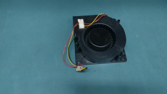 Cooler Para Servidor A34886-58pw