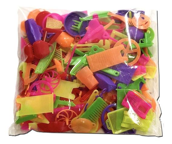 Mini Sorpresitas Piñata X 200 U - Lollipop