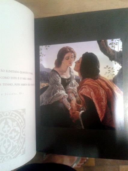 Shakespeare E O Amor
