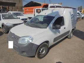 Furgon Fiat 25-19-214
