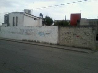 Rento Casa Sola Muy Amplia En Lomas A 10 Min Angelopolis