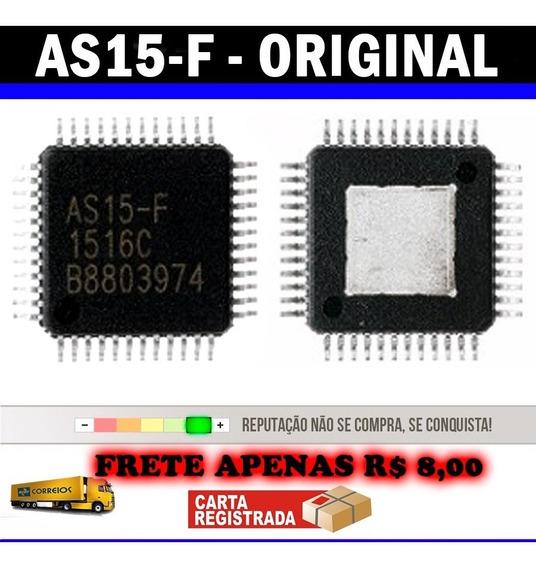 Circuito Integrado Ci Smd As15-f As15f As15 F Original