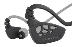 Audifono Bluetooth Sport3 Energy Sistem - Audiomobile