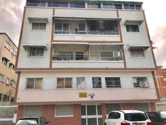 Apartamento En Venta La Carlota Rah7 Mls19-2260