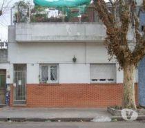 Alquilo Habitac. P/mujeres- $11.000 -caballito