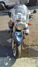 Bmw 850 R