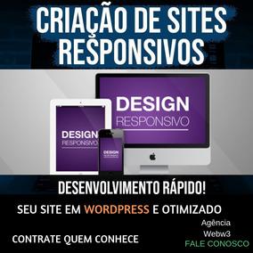 776bb846cc8207 Mini Site Para Montar Sua Loja Virtual - Informática no Mercado ...