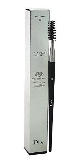 Christian Dior # 25 Backstage Professional Finish Brow Brush