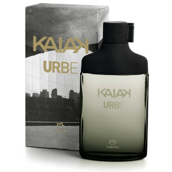 Perfume Da Natura (kaiak Urbe)novo