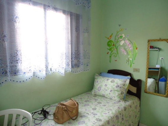 Casa À Venda, 4 Quartos, 2 Vagas, Jardim Europa I - Santa Bárbara D