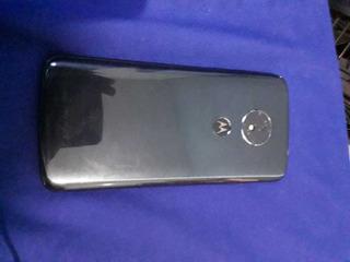 Celular Moto G6 Play 64 Gb Novo