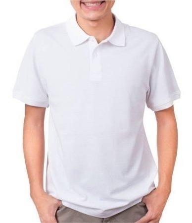 Camisetas Polo 3xl - 4xl, Varios Colores Tallas Extra