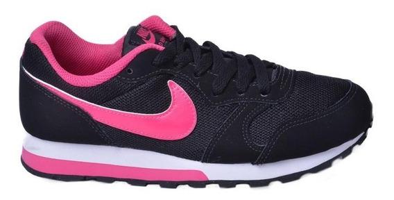 Tênis Feminino Nike Md Runner Original