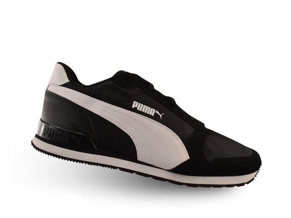 Zapatillas Puma St Runner V2 Nl Adp