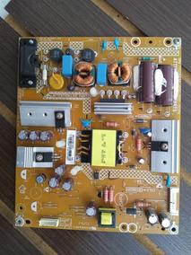 Placa Fonte Tv Philips 43pfg5000/78 Tpv 715g6934-p01-000_002