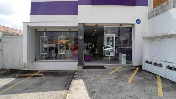 Casa À Venda Em Centro - Ca006999
