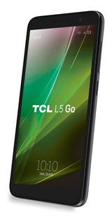 Celular Tcl L5 Go 16 Gb 1 Gb Ram Cámara 8mpx / 5mpx Liberado