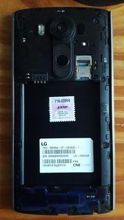 Celular Lg V10 - No Funciona, No Enciende.