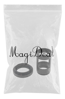 Magideal T2 T-ring Adapter For Pentax K Dslr + M42 Tead Phot
