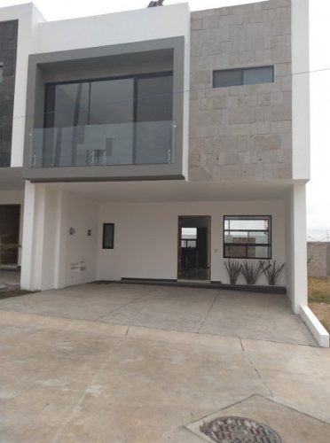 Casa Venta C/roof Garden Capital Norte $2,799,000 A257 E1