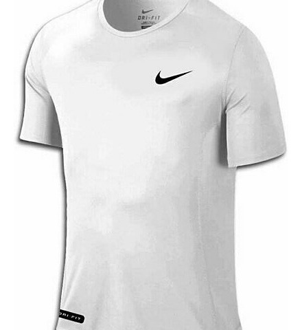 Sueter Nike ( Precio Por Docena)