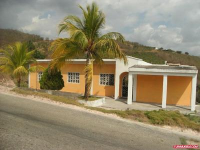 Casas En Venta Cambural