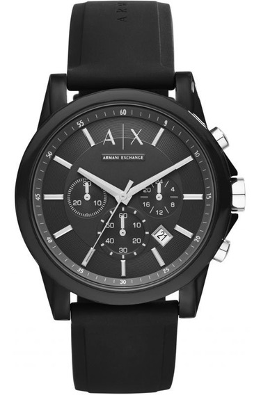 Reloj Armani Exchange Original (sellado) Ax1326