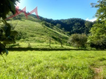 Rural Para Venda, 3 Dormitórios, Bazilio - Rio Bonito - 118