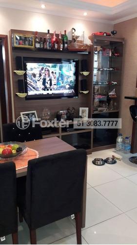 Apartamento, 1 Dormitórios, 49 M², Medianeira - 172590