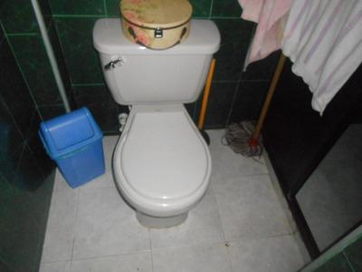 Casa En Venta En Itagui Cod 3537